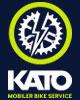 Kato Bike