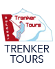Trenker Tours